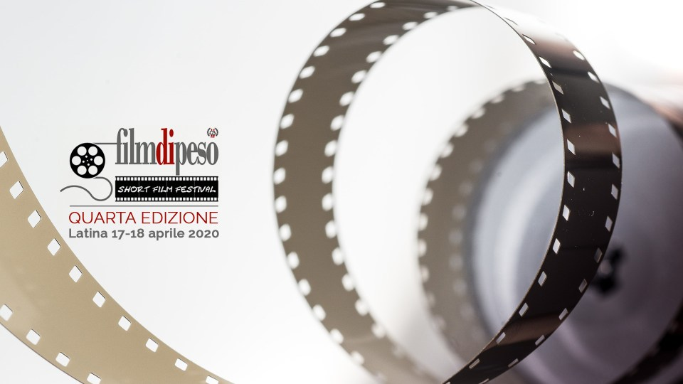 Filmdipeso Short film festival