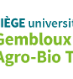 LUX_The Vegan Society of Luxembourg
