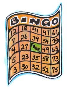 Bingo card high res CLEAN