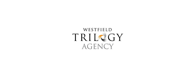 The Safegard Groups Achieves Westfield Insurance Trilogy ...
