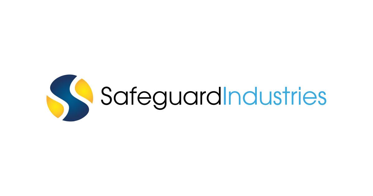 Engineered Fall Protection and Custom Steel Fabrication