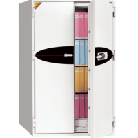 Fire Resistant Filing Cabinets Brisbane | Cabinets Matttroy
