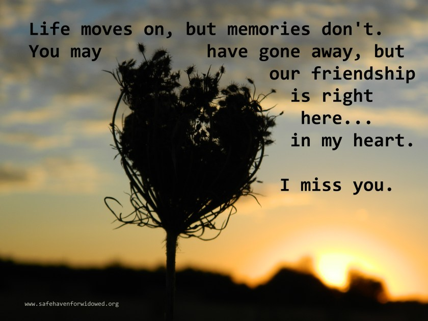 life-moves-on-memories-dont