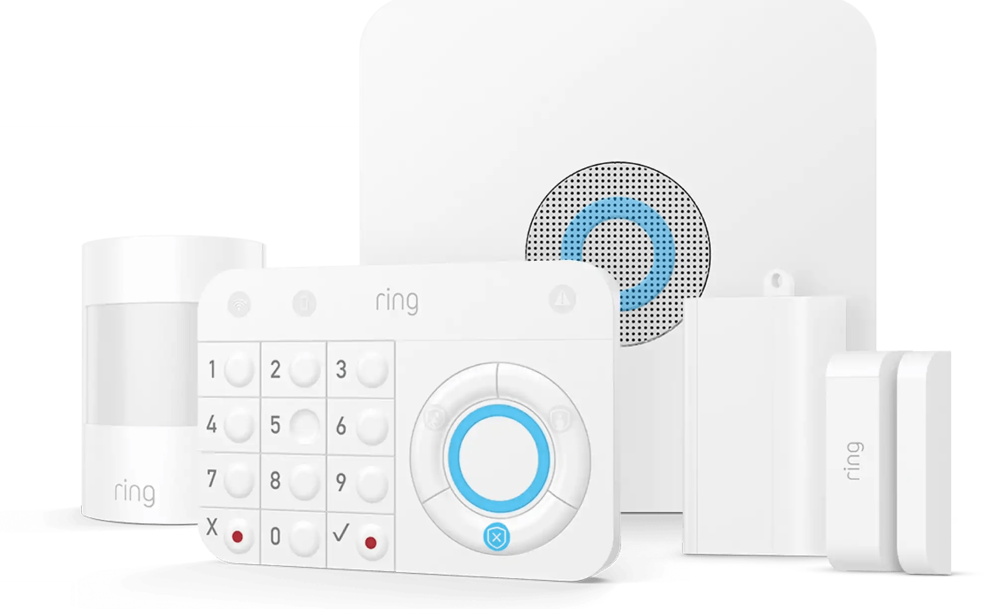 hight resolution of ring alarm system cost pricing packages ring security system more details see fire alarm wiring for more complete home security