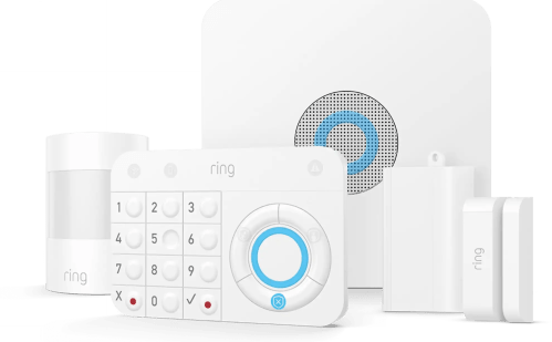 small resolution of ring alarm system cost pricing packages ring security system more details see fire alarm wiring for more complete home security