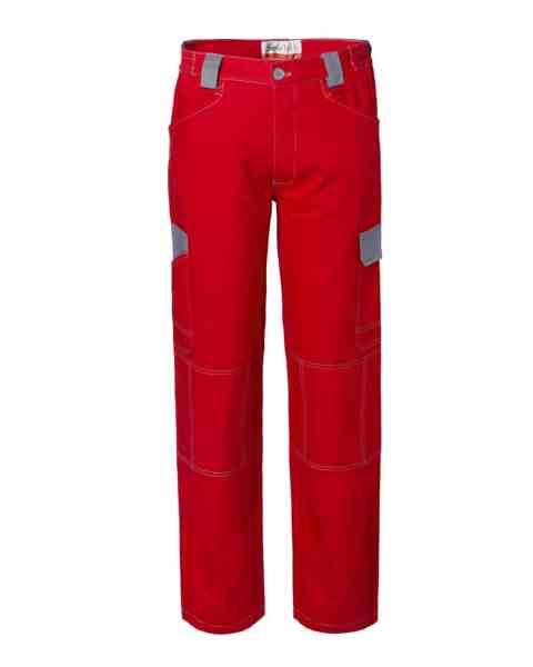 Pantalone seriotech for Capo artigiano cod