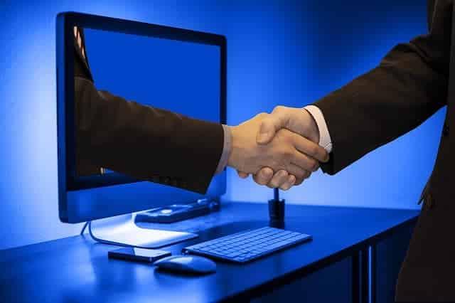 Partnership SAFEJOE e Gruppo SG - Webinar DPI COVID-19