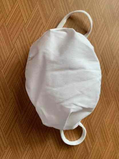 Re-breathe mascherina chirurgica protettiva COVID-19 SAFEJOE