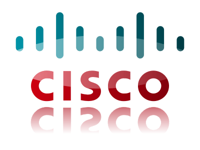 LAB – VRF Cisco