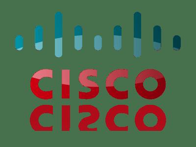 Cisco ASA – Ograniczenie dostępu do SSL VPN oraz IKE