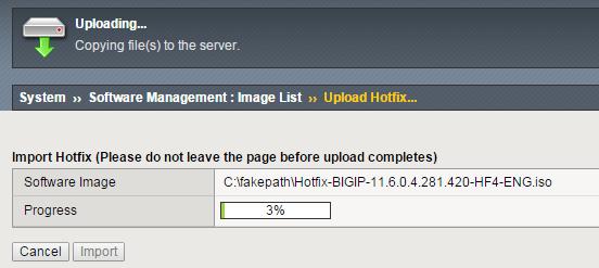 f5_upgrade7