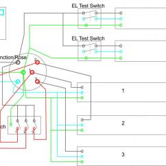 Domestic Lighting Wiring Diagram Internal Of The 3 Port Valve Up/testing Emergency - Safelincs Fire Safety Forum