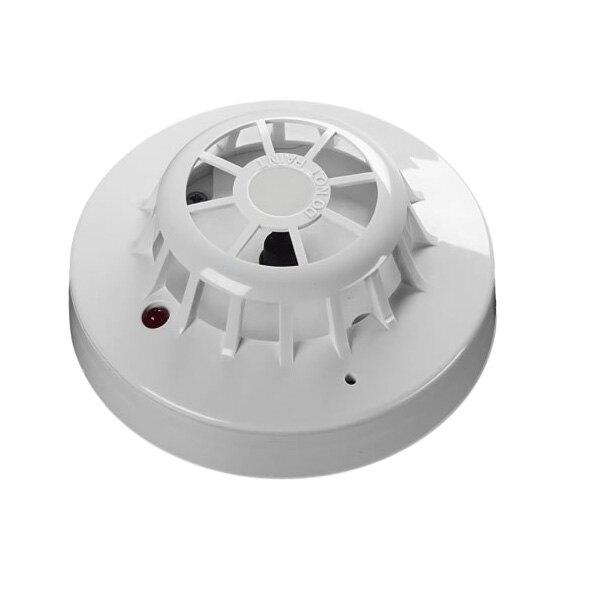 kitchen smoke detector suite deals apollo discovery heat - £26.99 ex vat