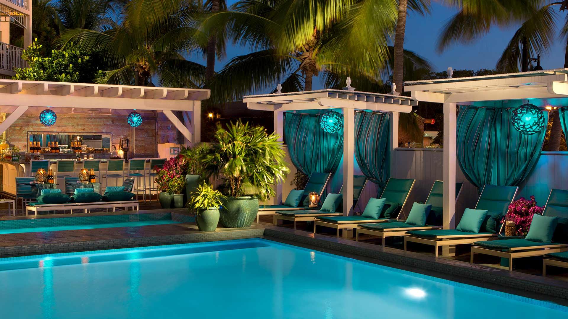 5 Star Resorts And Motel In Thailand And Bangkok Phuket