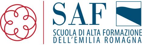 SAF Emilia Romagna
