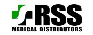 rss medical logo