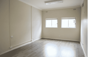 Room Rental Footscray | Safe Place Therapy 6