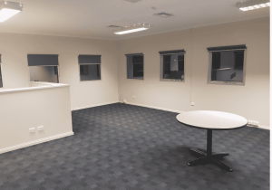 Room Rental Footscray | Safe Place Therapy 14