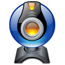 webcam-icon