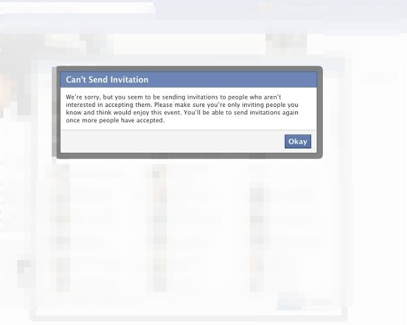 Facebook-Restricts-Event-Invites