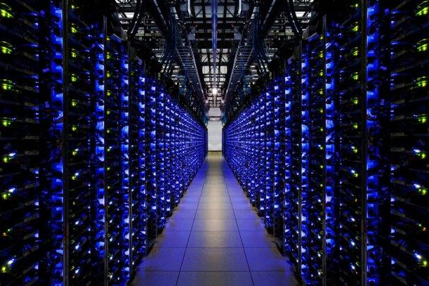 Google-Data-Centers-02