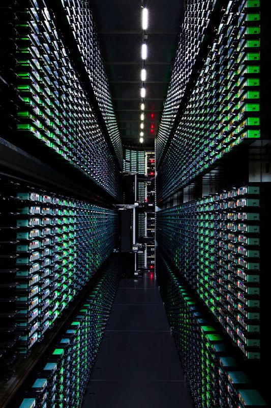 Google-Data-Centers-04