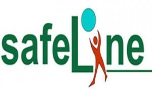 SafeLine_original2