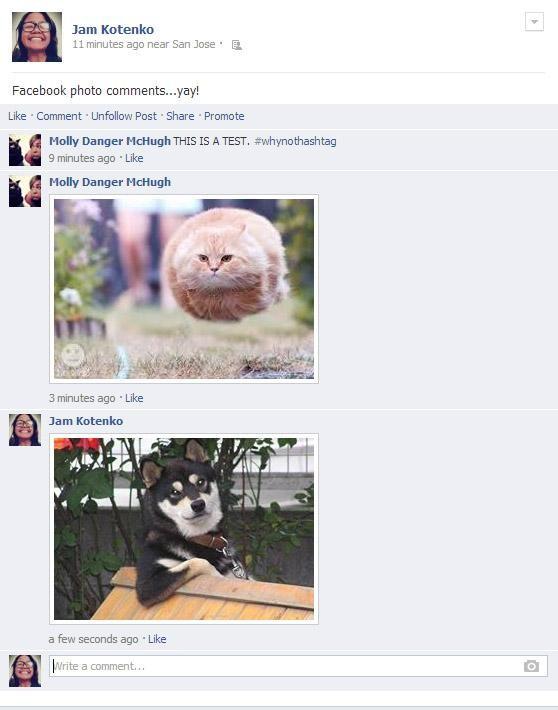 facebook_photo_comme-0