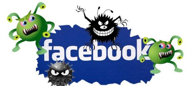 fb-virus-660