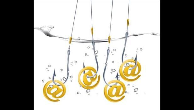 13550622_Email_Fraud_2.limghandler