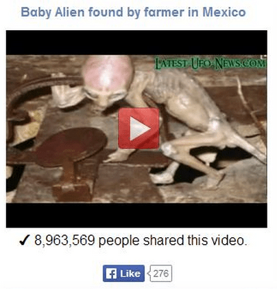 2014-02-11 16_59_19-Baby-alien-found-in-Mexico