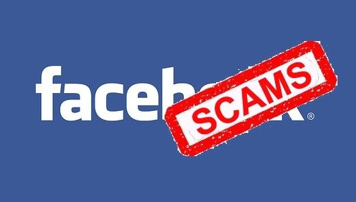 λίστα απάτες στο διαδίκτυο Πόσο ακριβές είναι οι σαρώσεις με υπερήχους