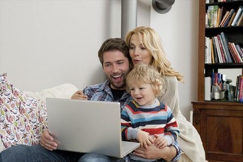 γονείς-παιδιά-και-διαδίκτυο