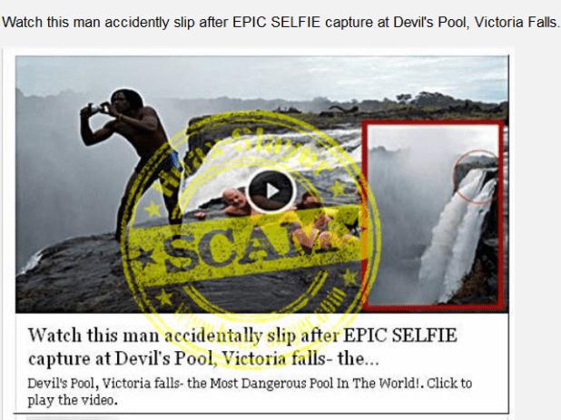 2014-04-10 15_58_08-SCAM - 'Devil's Pool Fall Epic Selfie Video'