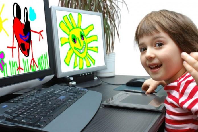 child_internet1-800x532
