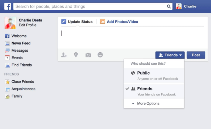 making-it-easier-to-share-with-friends7