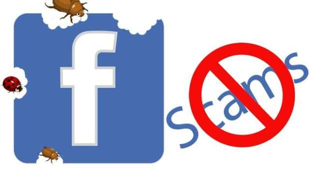 viral_facebook_scams_640x360