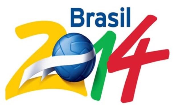 brazilm