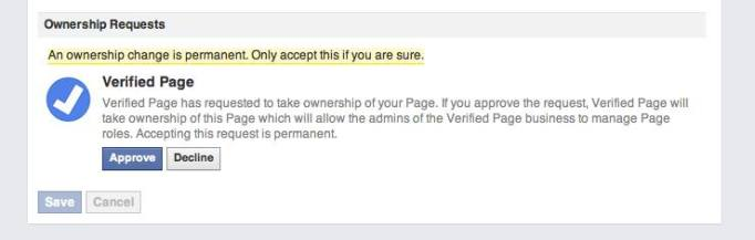 facebook-verified-page-scam