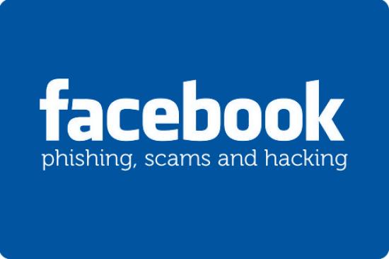 facebookscam