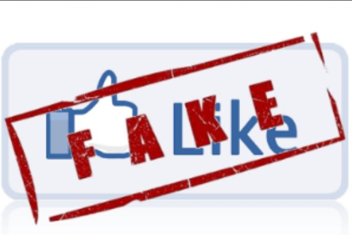 2015-04-21 18_36_58-fake_like.png (PNG Image, 300×200 pixels)
