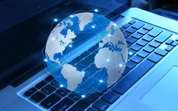 internet_keyboard2-thumb-large