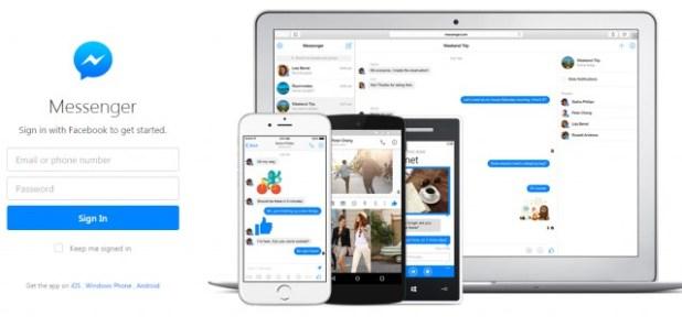 messenger.com_-640x307