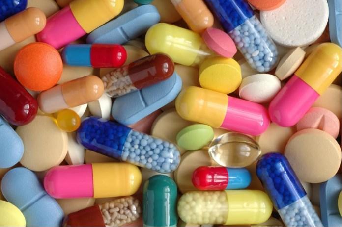 φαρμακα