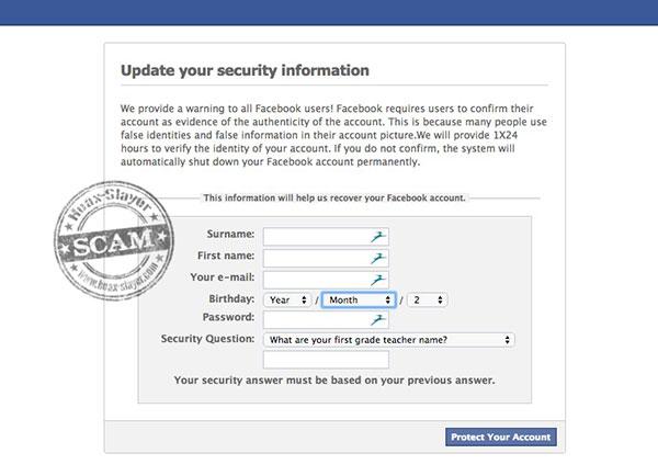 forbidden-content-facebook-phishing-scam-2 (1)