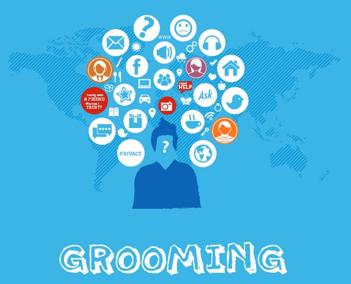 2015-07-24 00_21_24-Brochure_Grooming_web - Brochure_Grooming_web.pdf