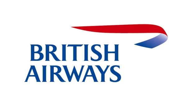 1387462176_british_airways