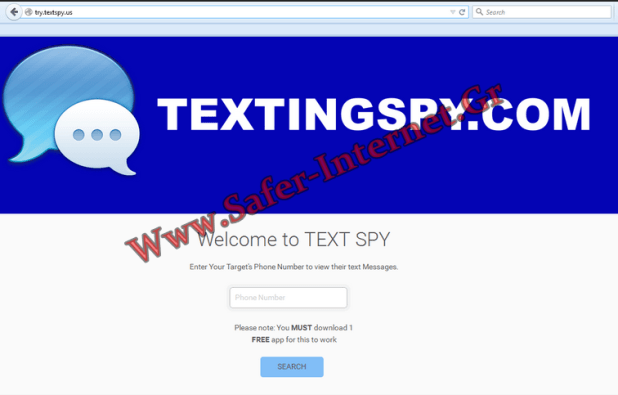 2015-10-02 19_57_57-This Instagram Account Preys on Your Trust Issues _ Malwarebytes Unpacked