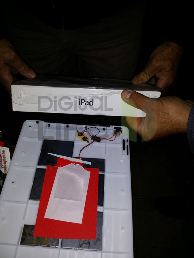 fake-ipad-2-640x853