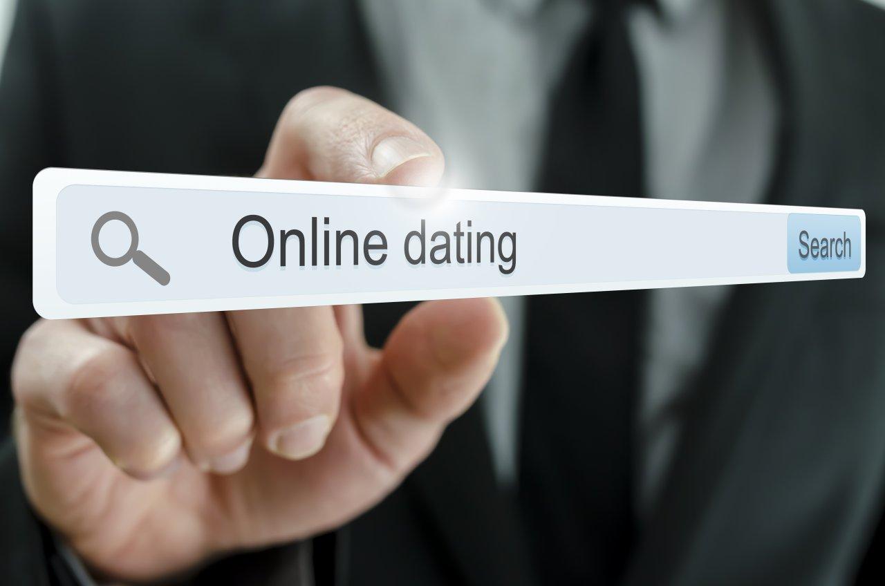 dating με αριθμούς
